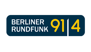 berlinerrundfunk-logo-th