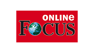 focusonline-logo-th
