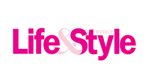 lifeandstyle-logo-th