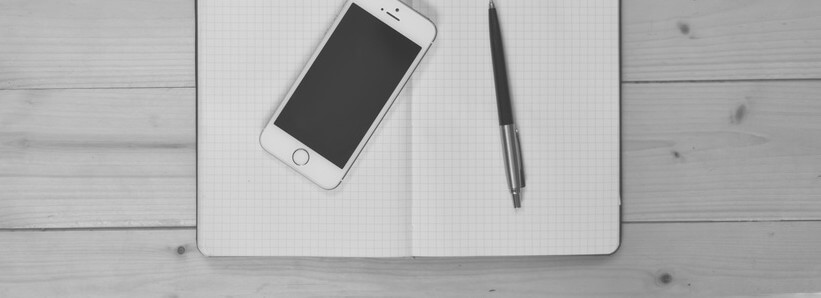 black-and-white-apple-iphone-smartphone-large
