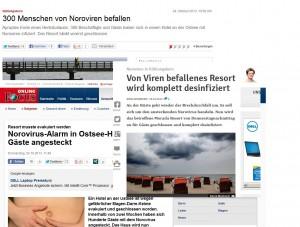 medienberichte_mor