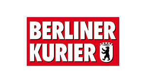 berlinerkurier-logo-th