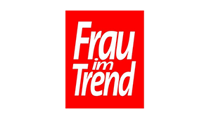 frauimtrend-logo-th