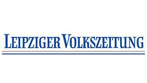 leipzigervolkszeitung-logo-th