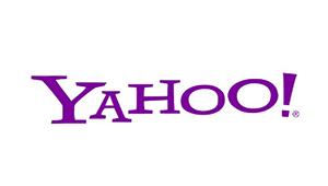yahoonachrichten-logo-th