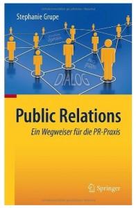 publicrelationsbuch