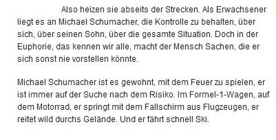 schumacher_welt