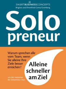 02-solopreneur-large