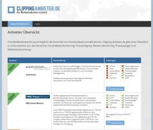 Clipping-Anbieter_Screenshot