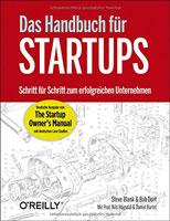 handbuchstartups