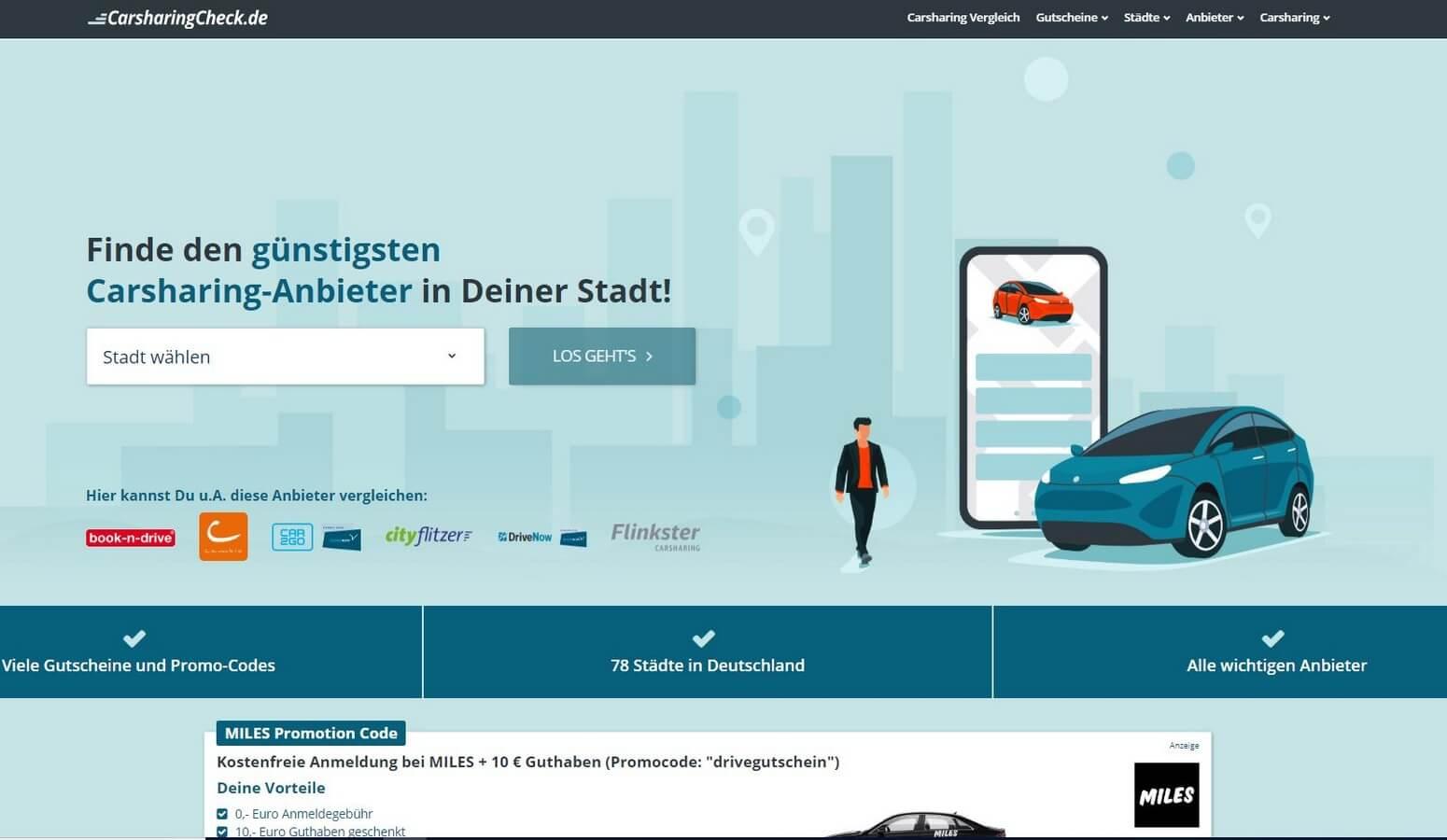 Carsharingcheck.deJPG