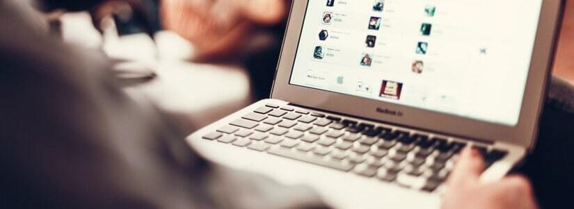 WordPress Seite Kopieren – So Geht's