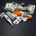 presseverteiler_pharma