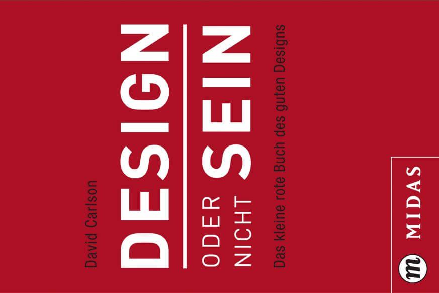 Design Oder Nicht Sein – 7 Grundregeln Für Gute Gestaltung