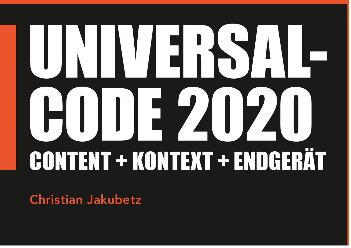 Reingelesen: Wie Sieht Digitaler Journalismus Im Jahr 2020 Aus?