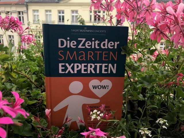 Klassische Experten – Ein Auslaufmodell?